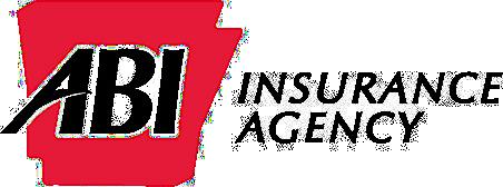 ABI - Arkansas Best Insurance Agency