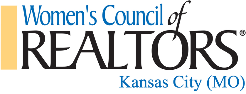 Women's Council of REALTORS Kansas City