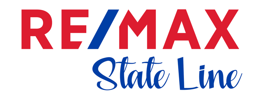 REMAX State Line
