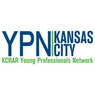KCRAR Young Professionals Network
