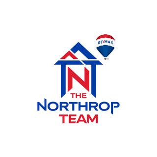 RE/MAX Excel - The Northrop Team