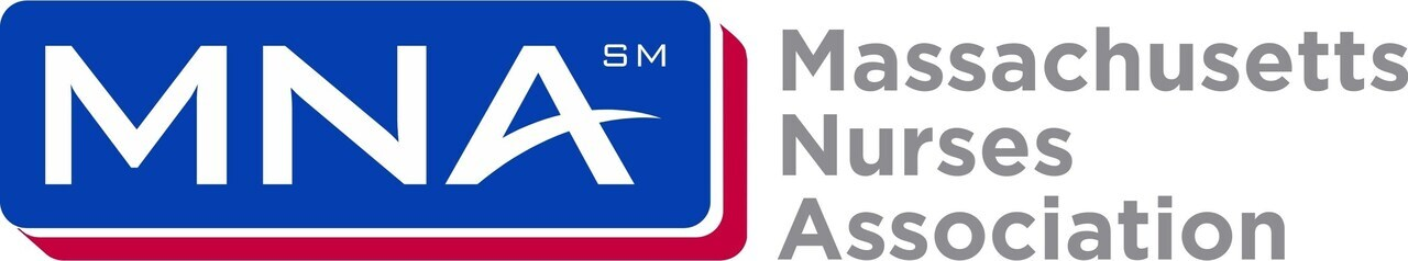 Massachusetts Nursing Association