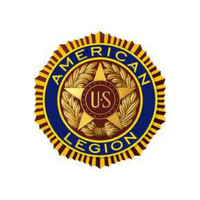 Onalaska Post 336 American Legion