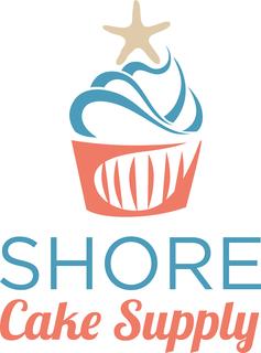 Shore Cake Supply