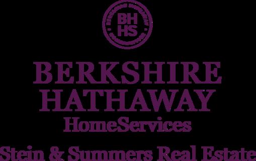 Berkshire Hathaway HomeServices Stein & Summers Real Estate