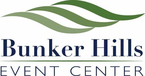 Bunker Hills Golf Club