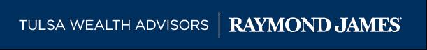 Tulsa Wealth Advisors | Raymond James