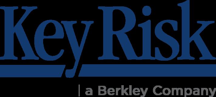 Key Risk Insurance Company
