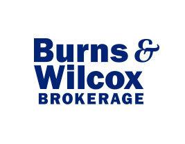 Burns & Wilcox Brokerage