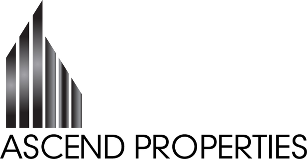 Ascend Properties