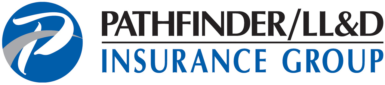 Pathfinder/ LL&D Insurance Group