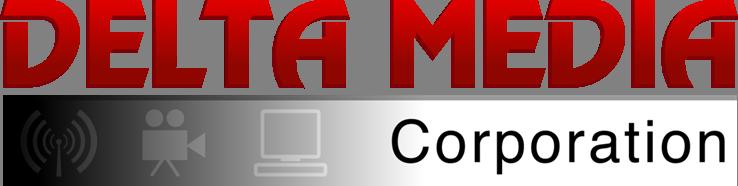 Delta Media Corporation