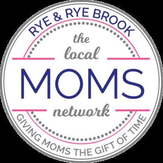 Rye & Rye Brook Moms