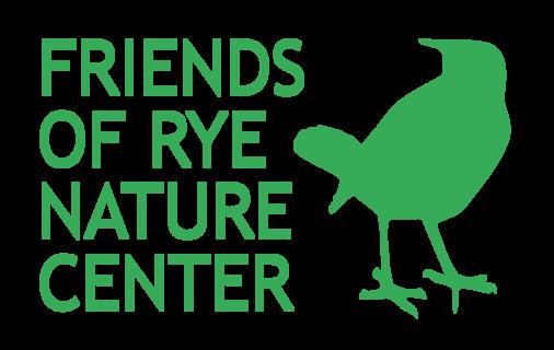 Rye Nature Center