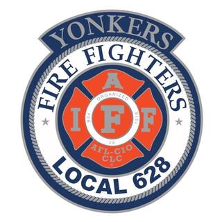 Yonkers Fire Department