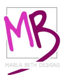 Marla Beth Designs