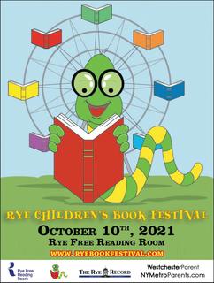Rye Children's Bookfair