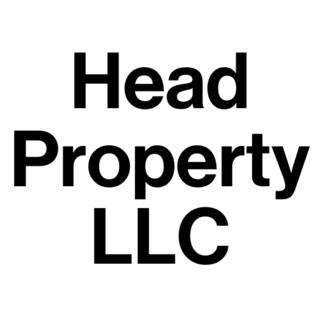 Head Properties, LLC