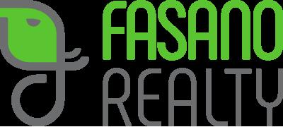 Fasano Realty