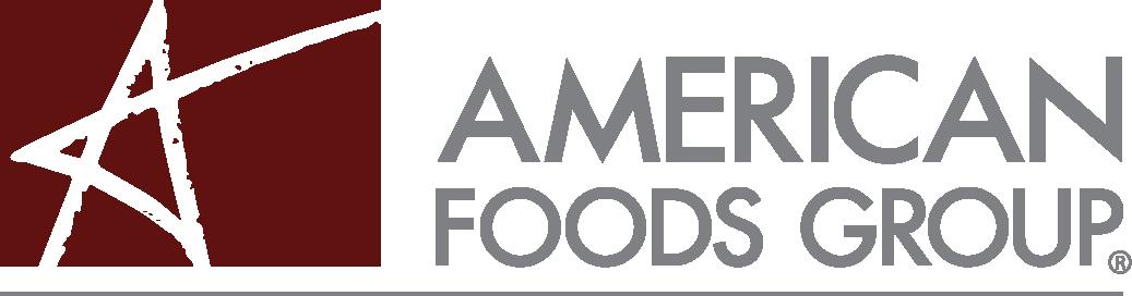 American Foods Group