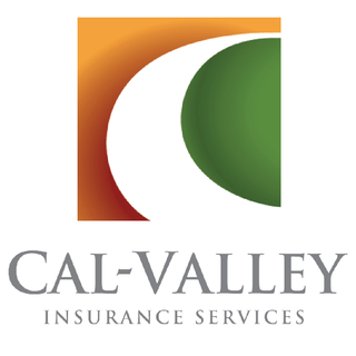 Cal-Valley Insurance Services