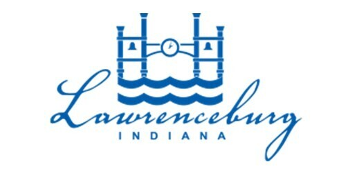 City of Lawrenceburg
