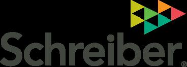 Schreiber Foods