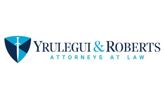 Yrulegui & Roberts