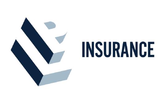LP Insurance