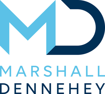 Marshall Dennehey Warner Coleman & Goggin