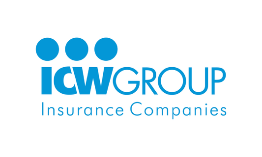 ICW Group Insurance Companies