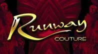 Kimberly Towers Runway Couture