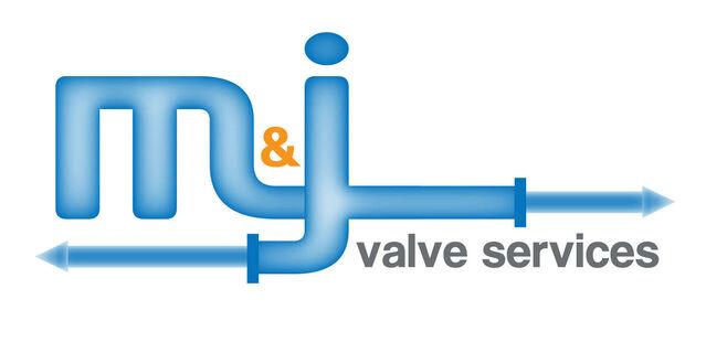 M & J Valve Services