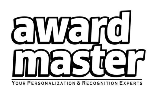 Award Masters