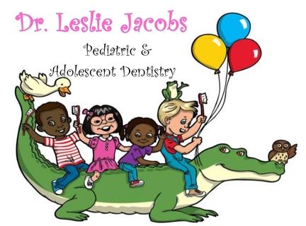 Dr. Leslie Jacobs