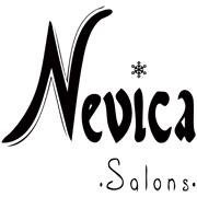 Nevica Salon