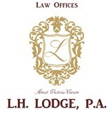 Law Offices of LH Hodge