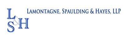 Lamontagne, Spaulding & Hayes, LLP