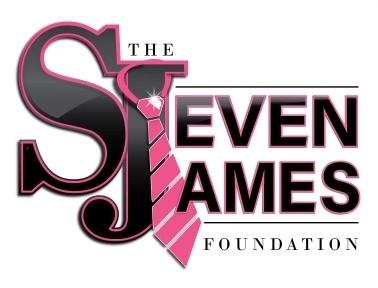 The Steven James Foundation