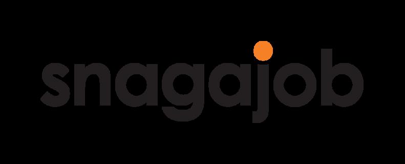 Snag-A-Job