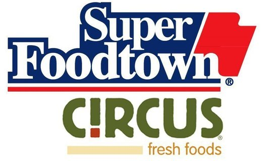 Food Circus Super Markets, Inc.