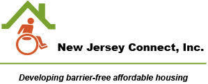 New Jersey Connect