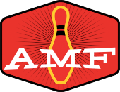 AMF Parkway Lanes