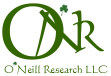 O'Neill Research