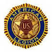 The American Legion, Burton Woolery, Post 18