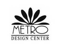 Metro Decorators, Inc.