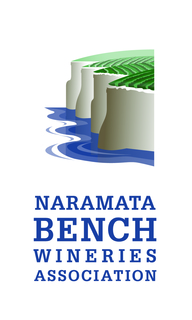 Naramata Bench Wineries Association