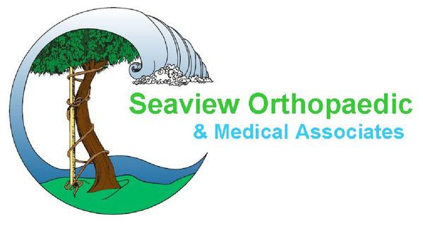 Seaview Orthopaedic & Medical Associates