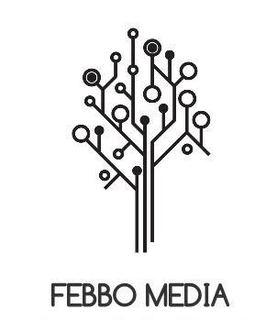 Febbo Media