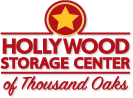 Hollywood Storage Center of Thousand Oaks